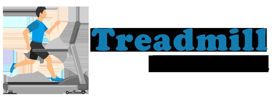 Treadmillaustralia